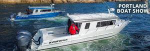 3125 GFX 3425 GFX large boats