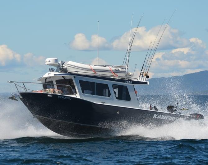 Coastal Series 2025
